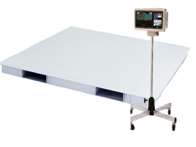 デジタル台はかりPL-MLC10