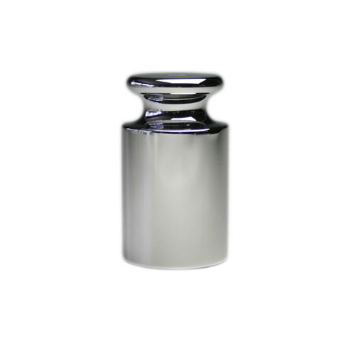 OIML型円筒分銅 500g 特価品
