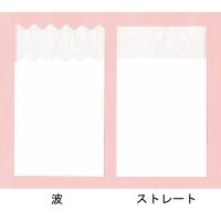 6ツ折ナプキン 10000枚