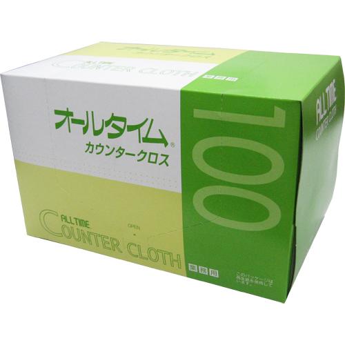 ★カウンタークロス 100枚