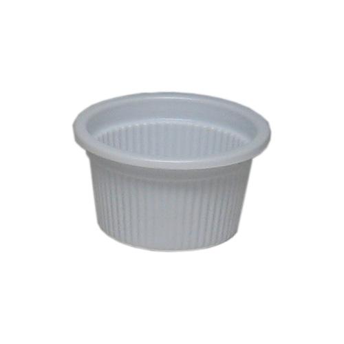 ★ポーションカップ 【14ml】 50個