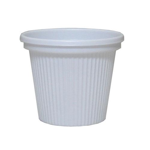 ★ポーションカップ 【21ml】 50個
