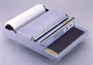 ポリパッカーPE-405U