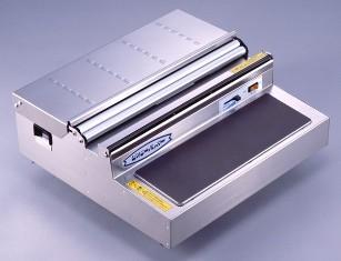 ポリパッカーPE-405BDX(ステンレス製)