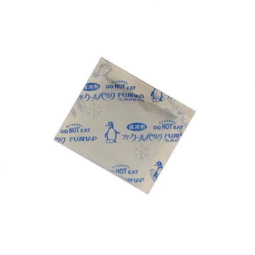 保冷剤クールパック(30g)不織布 500個