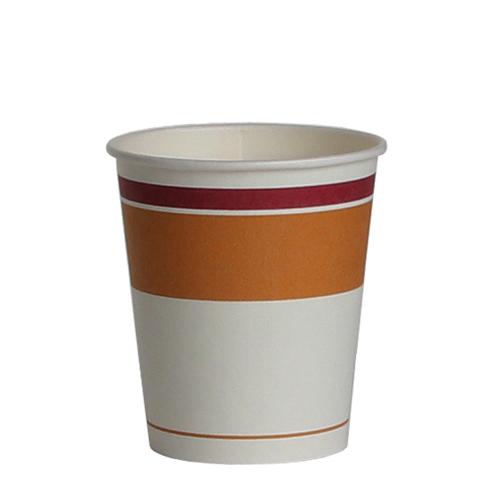 紙コップ【SM-205】ロマンセピア 2000個