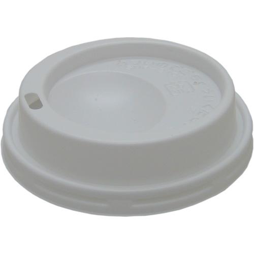 断熱コップ(SMP-260E用)LIDホワイト 1000枚