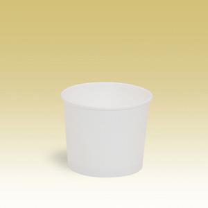 アイスクリームカップPC-395(ホワイト) 1000個