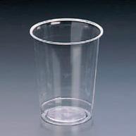 硬質プラカップ プロマックス CI-365D 1000個