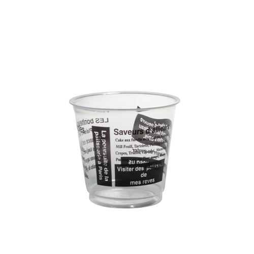 ニュープロマックス DIP-212パティシエ(黒) 1000個