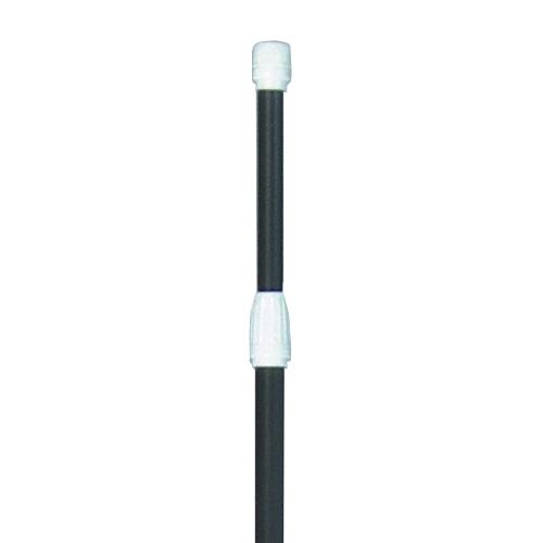 のぼりポール(スタンダード)黒20本
