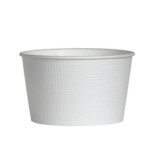断熱紙容器SMP-900E(ホワイト) 480個