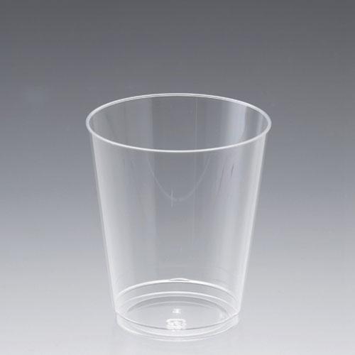 パーティーカップ【GP】750個