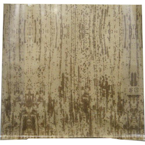 デリカパック(前・側面透明フィルム) EH28-20竹皮 2000枚