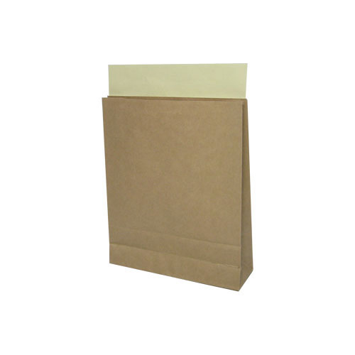 エアセル付宅配袋EU-26未晒(小) 50枚