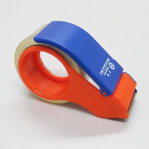 OPPテープカッター 1個