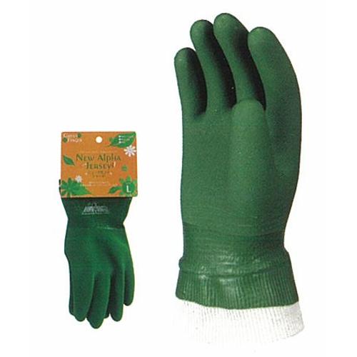 作業用手袋 2312 GreenFinger 1P 60双