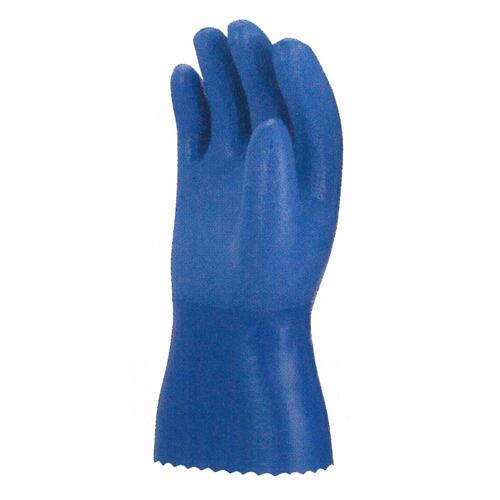 作業用手袋 2465 ニトリルマックス10P産業・工業用 12束