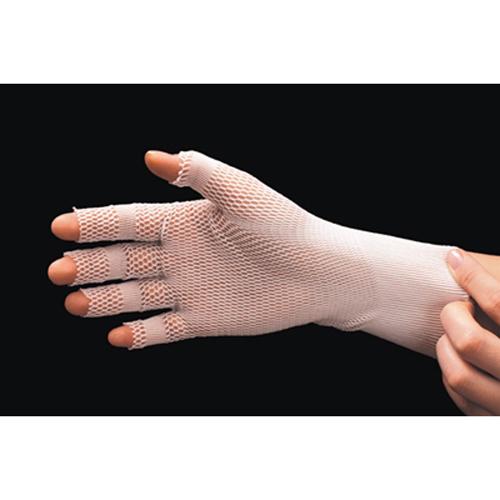 メッシュインナー手袋EXE 360双