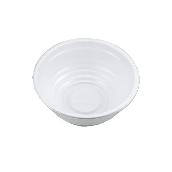 丼(BF-360-B) ホワイト 1200枚