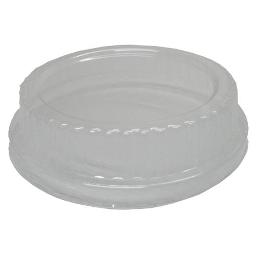 紙容器PC-170F用LID(A-PETフタムジ)3000枚(アイスカップ)