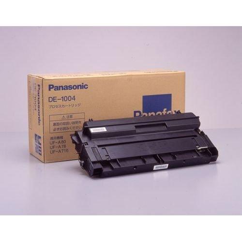 Panasonic(パナソニック)DE1004 純正