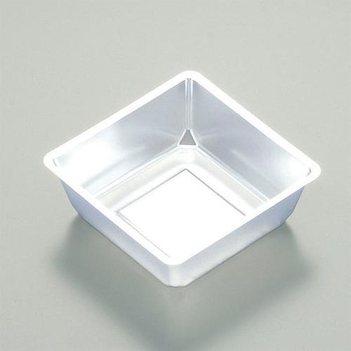 小鉢シリーズ 小鉢65 銀 2000個
