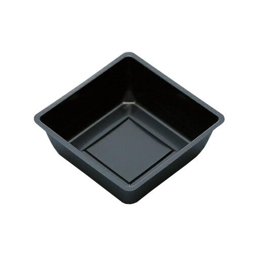 小鉢シリーズ 小鉢65 黒 2000個