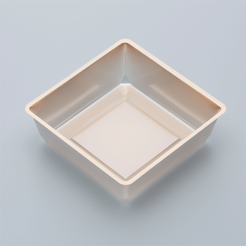 小鉢シリーズ 小鉢70 赤金 2000個