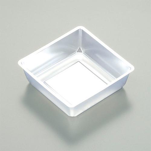 小鉢シリーズ 小鉢70 銀 2000個