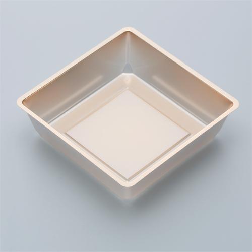 小鉢シリーズ 小鉢80 赤金 2000個