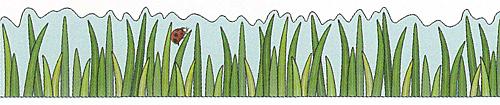 ★マスキングテープ 緑草