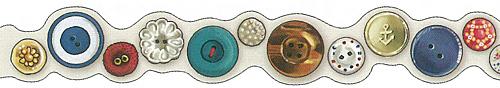 ★マスキングテープ ボタン