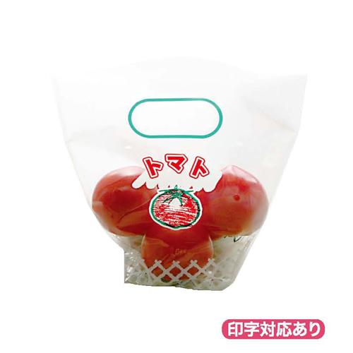 NEW新鮮パック トマト3 SP 5000枚
