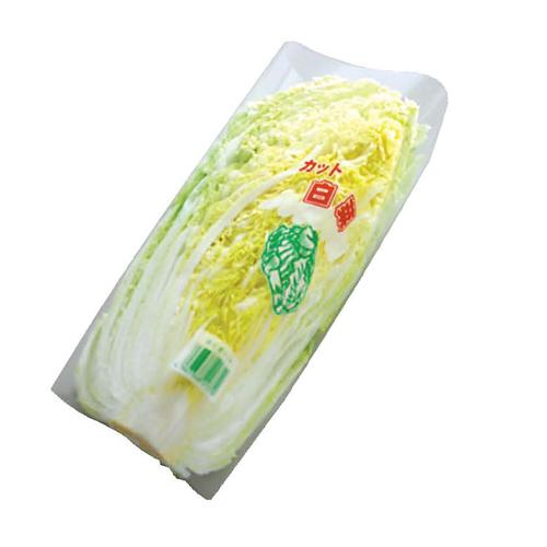 NEW新鮮パック 1/4白菜シート1 5000枚
