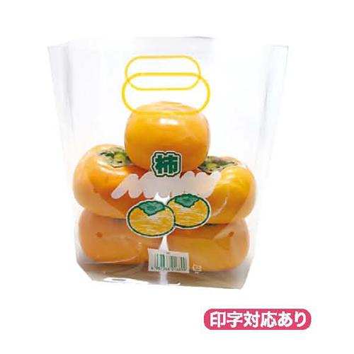 NEW新鮮パック 柿1 SP 2000枚