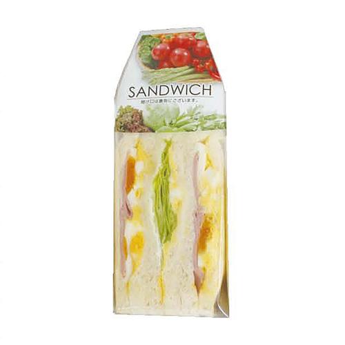 SEIKOU サンドウィッチ袋80B 10000枚