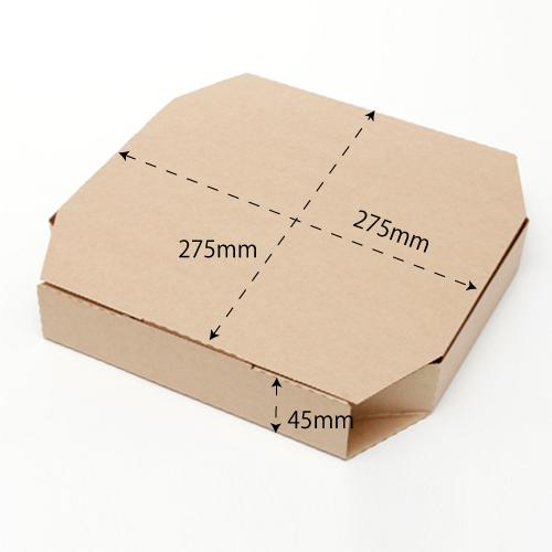 ピザBOX M 100枚