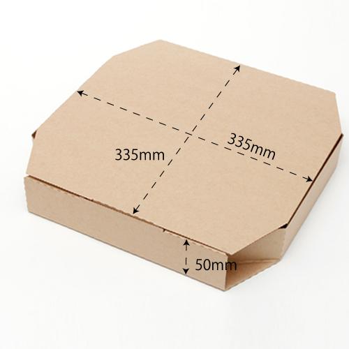 ピザBOX L 50枚