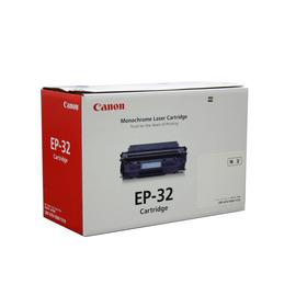 CANON(キャノン)EP-32 純正