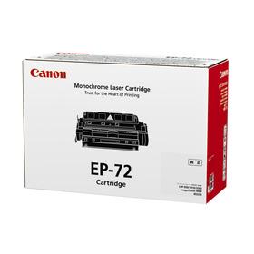 CANON(キャノン)EP-72 純正