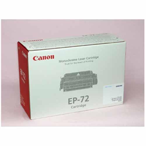 CANON(キャノン)EP-72 輸入品