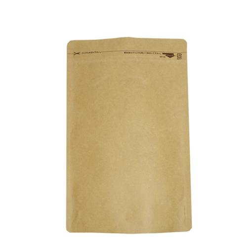 セイニチ クラフト紙スタンドパック KR-14 700枚