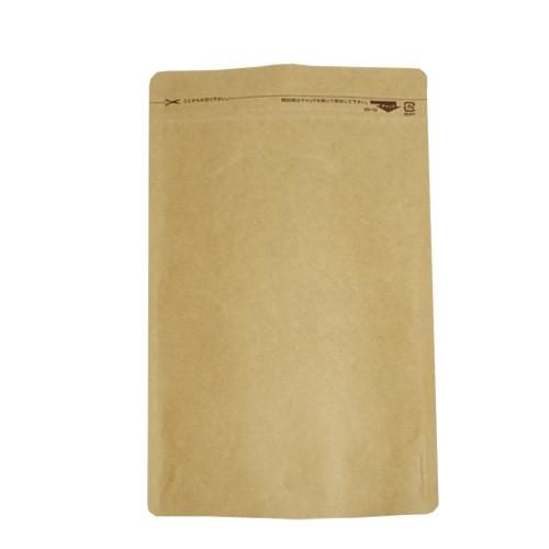 セイニチ クラフト紙スタンドパック KR-16 600枚