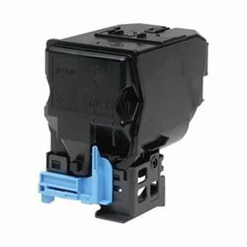 EPSON(エプソン)LPC4T11KV環境推進ブラック 純正