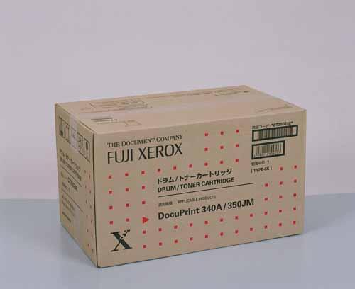 XEROX(富士ゼロックス)CT350246 純正