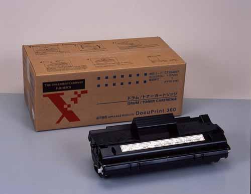 XEROX(富士ゼロックス)CT350051 純正