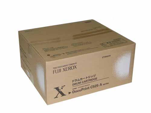 XEROX(富士ゼロックス)CT350379ドラム 純正