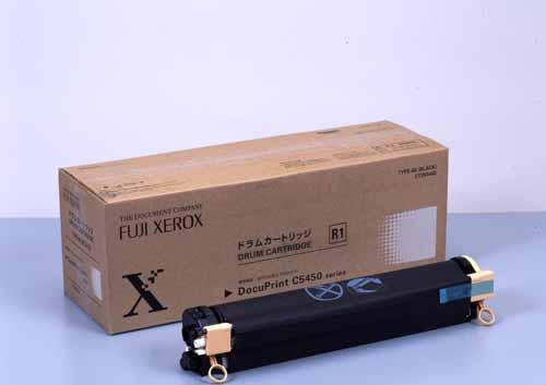XEROX(富士ゼロックス)CT350460ドラムブラック 純正