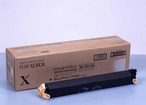 XEROX(富士ゼロックス)CT350461ドラムカラー 純正